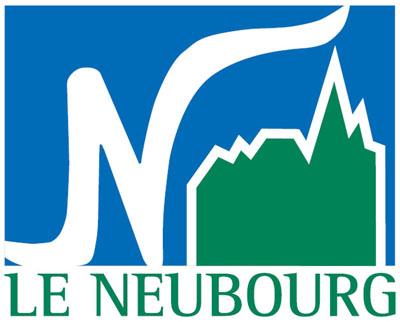 Mairie le neubourg le neubourg agenda des sorties concert spectacle th tre musique - Office du tourisme le neubourg ...